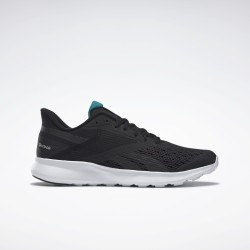Reebok SPEED BREEZE EG8534