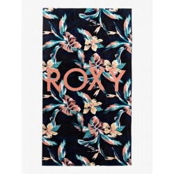 ROXY COLD WATER PRINTED ERJAA03692 KVJ6