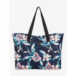 ROXY WILDFLOWER PRINTED ERJBT03162 KVJ6