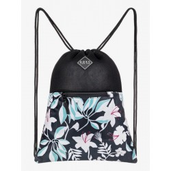 ROXY WATERY BLACK ERJBP04065 XKKW
