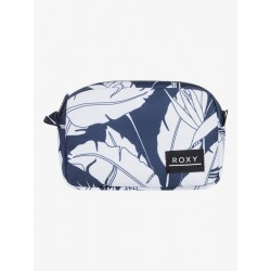 ROXY MORNING VIBES INDIGO ERJAA03722 BSP6