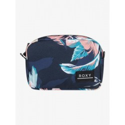 ROXY MORNING VIBES ANTHRACITE ERJAA03722 KVJ6