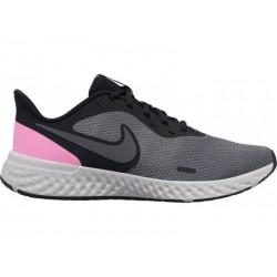 Nike REVOLUTION BQ3207 004