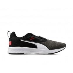 Puma 193243 05 NRGY RUPTURE BLACK/WHITE
