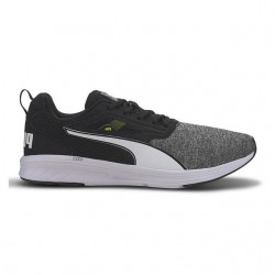 Puma 19324301 NRGY RUPTURE BLACK/HIGH RISE 193243 01
