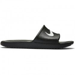 Nike KAWA SHOWER SLIDE 832528 001