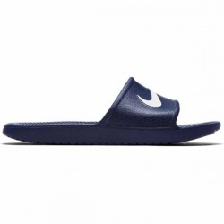 Nike KAWA SHOWER SLIDE 832528 400