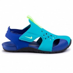 NIKE SUNRAY PROTECT 2 VERDE 943826 303
