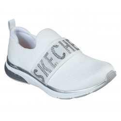 Skechers SKECH-AIR EMBRACE 104029 WSL