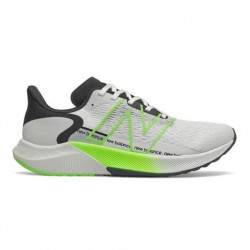 New Balance MFCPR LG2 RUNNING PROPEL V2 WHITE/LIME MFCPRLG2
