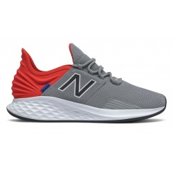 New Balance RUNNING FROAV STELL/RED MROAVCW