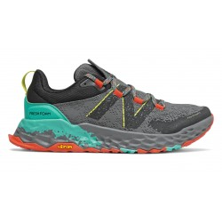 New Balance TRIAL RUNNING LEAD/TIDEPOOL MTHIE RC5