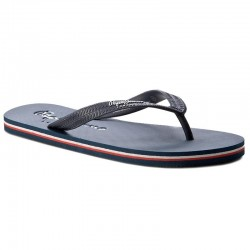 PEPE JEANS MARINE SWIMMING RUBBER PMS70035 585