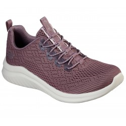 Skechers ULTRA FLEX 13350 MVE