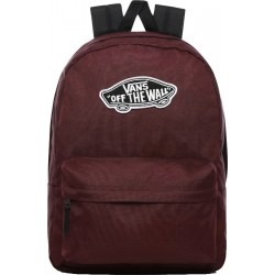 VANS VN0A3UI64QU1 WM REALM BACKPACK PORT ROYALE