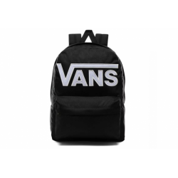 Vans MN OLD SKOOL III BACKPACK BLACK/WHITE VN0A3I6RY281