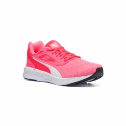 PUMA 193641 04 NRGY RUPTURE IGNITE PINK/WHITE