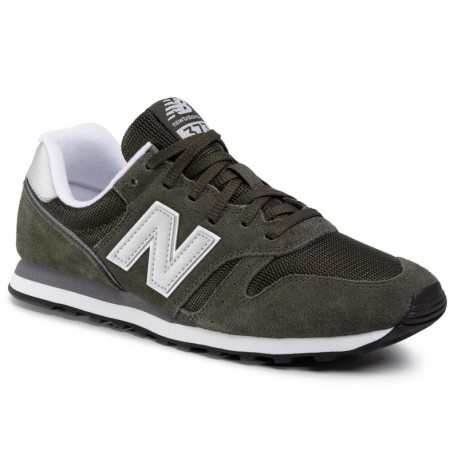 NEW BALANCE ML373 CB2 FOOTWEAR