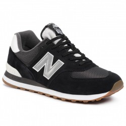 NEW BALANCE ML574 SPT FOOTWEAR