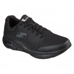 Skechers 232040 BBK ARCH FIT