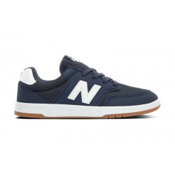 New Balance AM425 NNG FOOTWEAR CLASSIC