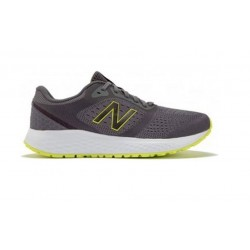 NEW BALANCE M520LG6 FITNESS RUNNING