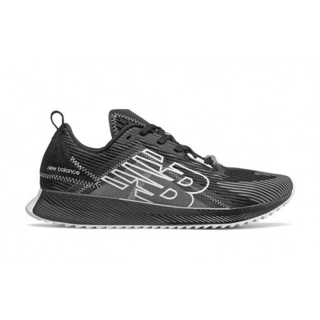 NEW BALANCE MFCELRK RUNNING FUELCELL ECHO