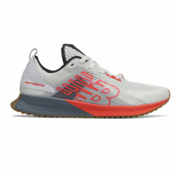 NEW BALANCE MFCELRW RUNNING FUELCELL ECHO