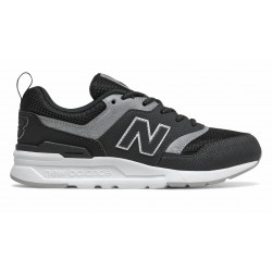 NEW BALANCE GR997HFI FOOTWEAR
