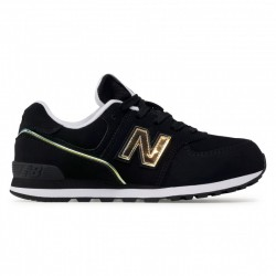 NEW BALANCE GC574MTK FOOTWEAR
