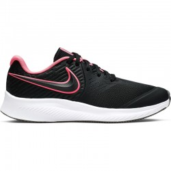 NIKE AQ3542 002 STAR RUNNER