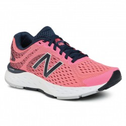 NEW BALANCE W680GB6 RUNNING 680V6
