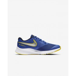 NIKE AQ3542 404 STAR RUNNER