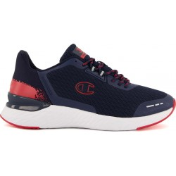 CHAMPION S21450 BS501 BOLD XS