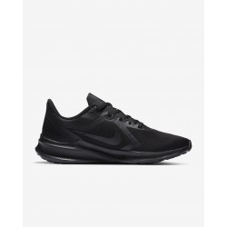 Nike DOWNSHIFTER 10 BLACK CI9984 003
