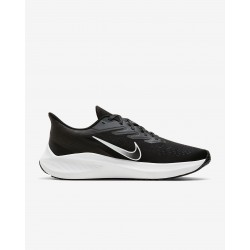 Nike WINFLO 7 BLACK CJ0291 005