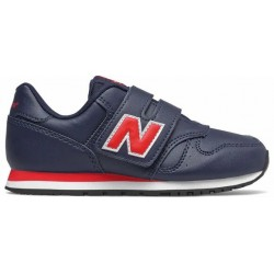 New Balance S220 COLOUR YV373 ENO