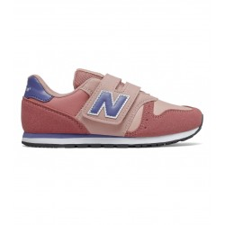 New Balance S220 COLOUR YV373 KPP