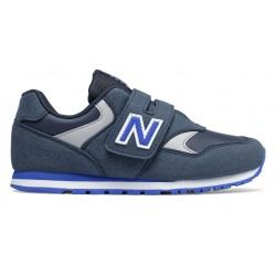 New Balance S220 COLOUR YV393 CNV