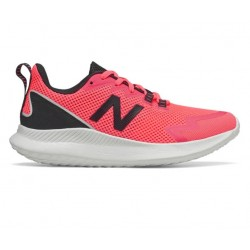 New Balance FOOTWEAR RUNNING WRYVL RG1