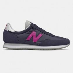 New Balance FOOTWEAR CASUAL WL720 ED