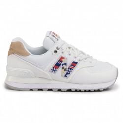New Balance FOOTWEAR WL574 SOD