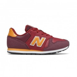 New Balance S 220 COLOUR YC373 KBY