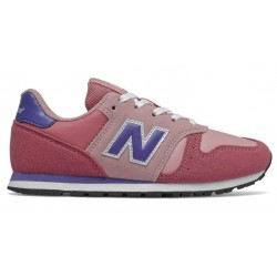 New Balance S220 COLOUR YC373 KPP