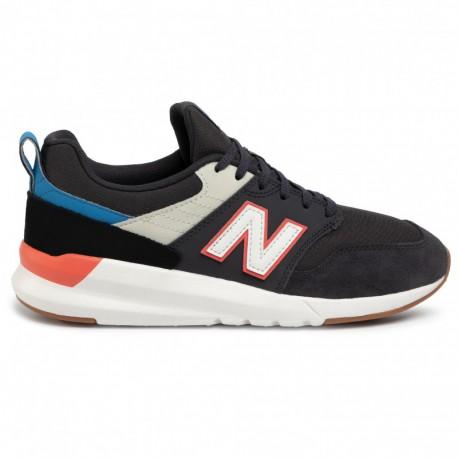New Balance MS009RD1 CASUAL FOOTWEAR
