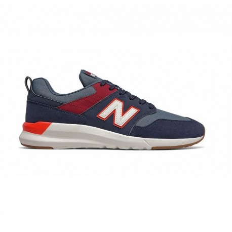 New Balance MS009 RG1 CASUAL FOOTWEAR