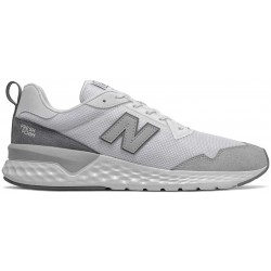 New Balance MS515CA2 CASUAL FOOTWEAR