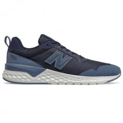New Balance PIGMENT/DEEP BLUE MS515 CD2