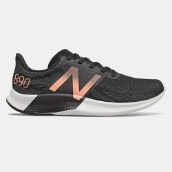 New Balance RUNNING 890 V8 W890 GM8