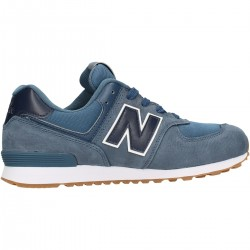 New Balance GC574 PRN FOOTWEAR